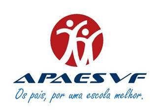 Assembleia Geral da Associação de Pais da ESVF